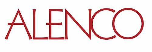 Alenco Logo