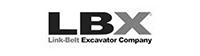 LBXCO