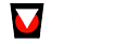 Wireco WorldGroup Logo