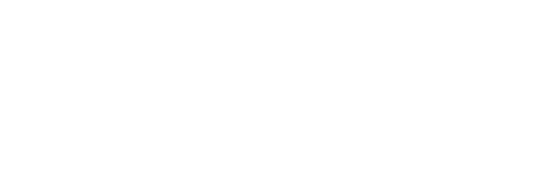 Show better at world of concrete