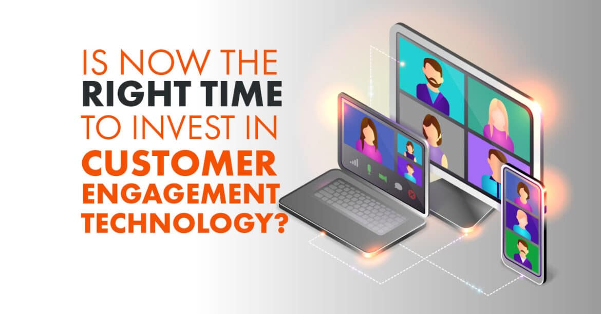 Customer-Engagement-Technology-Solutions-Command-App